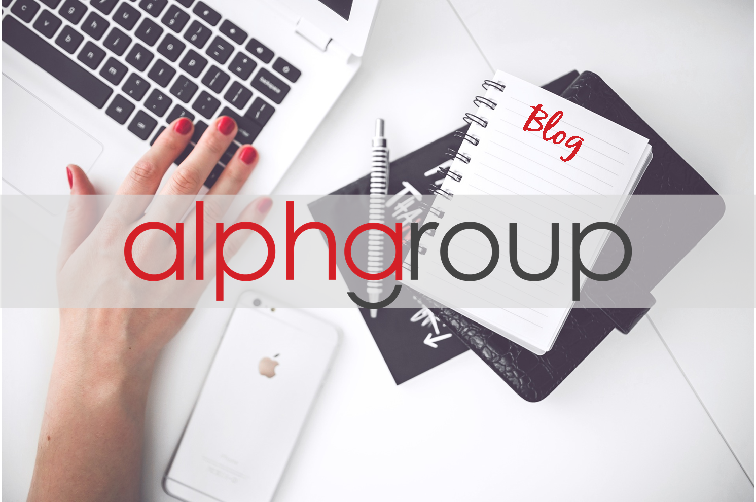 alphagroup san antonio marketing, print, promotional, social media, web design, seo firm blog
