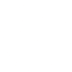alphagroup marketing  Logo